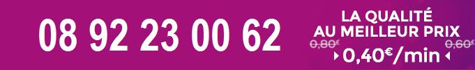 08 92 23 00 62