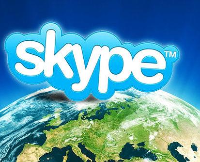 Annick voyance sur skype