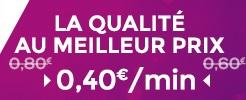 Audio meilleur prix tarif top