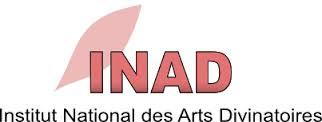 inad-logo-1.jpg