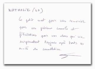 lettre31.jpg