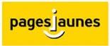 Page jaune annick voyante medium 0565412904